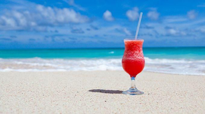 Vakantiesluiting Van 20 Juli Tot En Met 7 Augustus